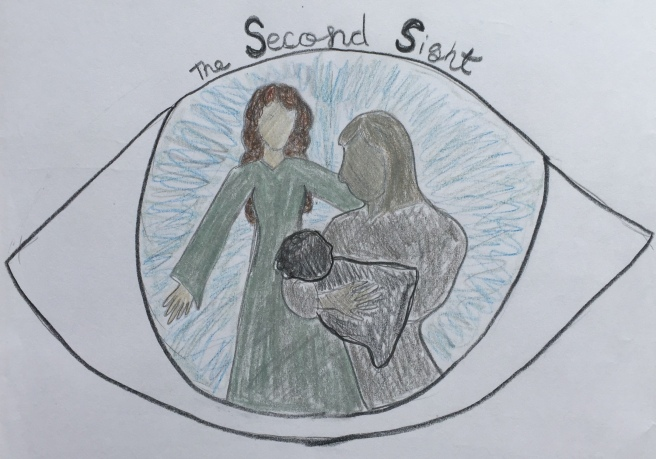 ThesecondSight3