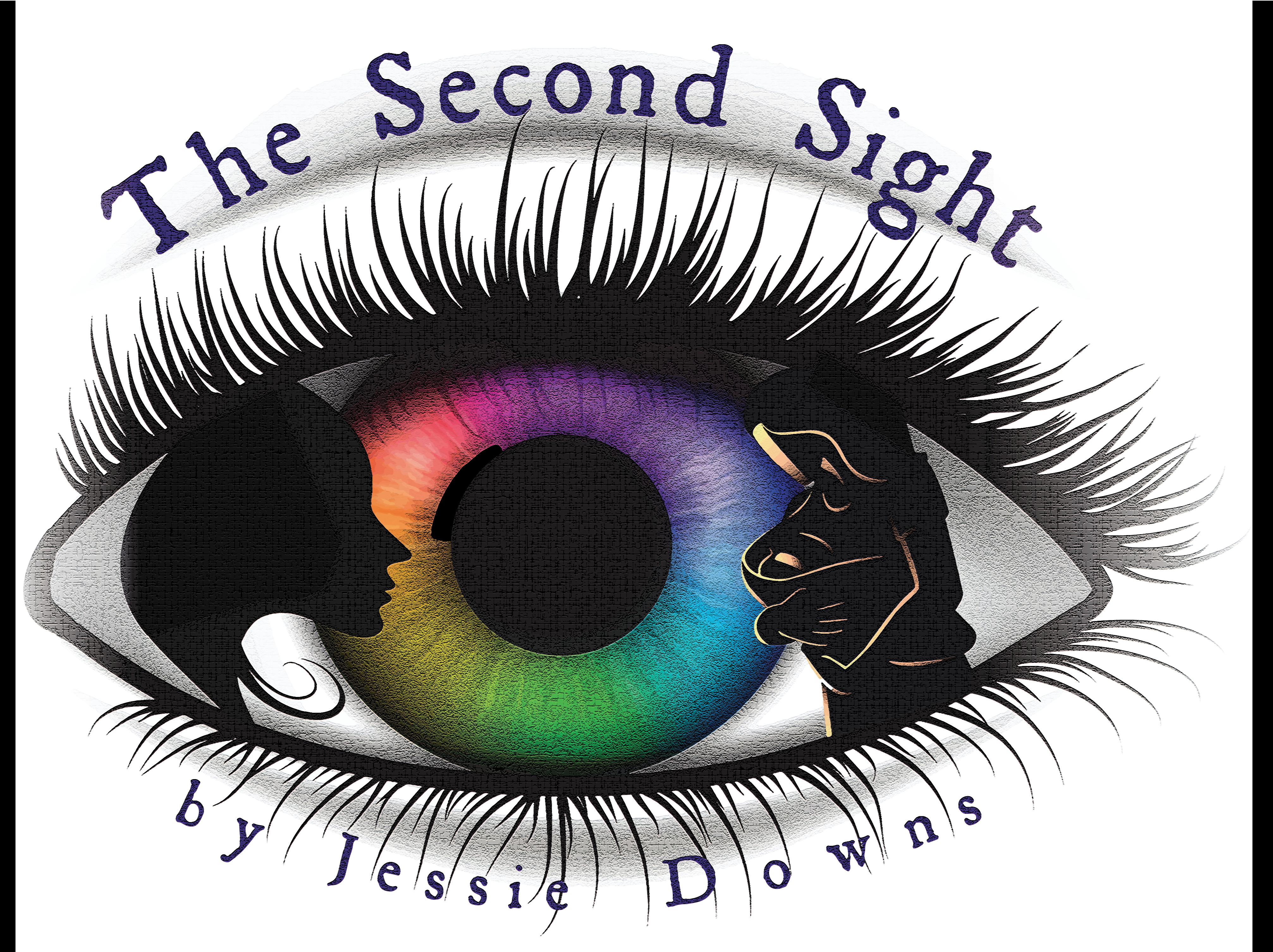 second sight logo 4 final