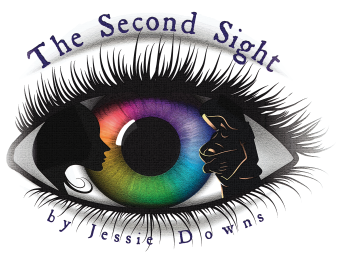 second sight logo 4 final