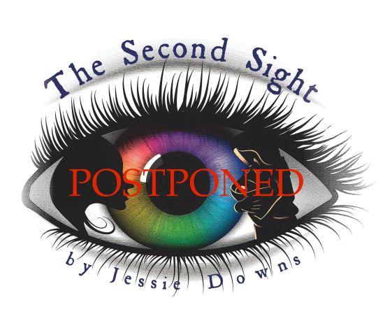 SS-LOGO-FINALpostponed